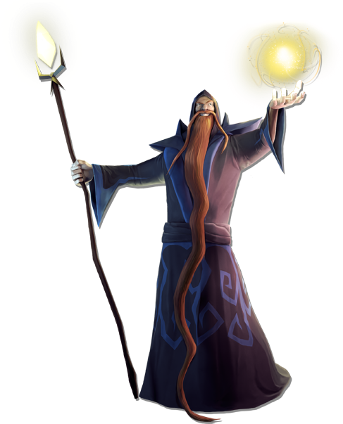 Mage standing.png