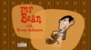 Mr-bean-animated-episode-opening-card