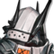 Mudrock icon.png