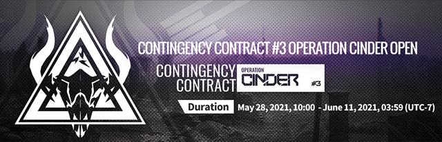 EN Contingency Contract Cinder banner.png