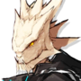 12F icon.png