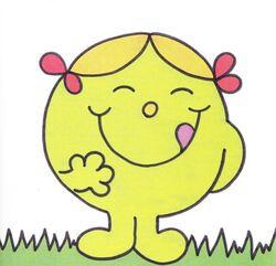 Little Miss Yes10.jpg