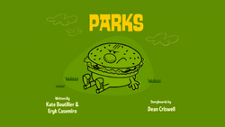 Parks Title Card.png