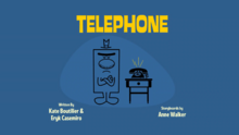 Telephone Title Card.png