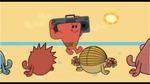 Beachin with the Boombox (6)