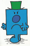 Mr-Grumpy 14a