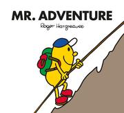 Mr. Adventure.PNG