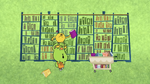 Books 4252