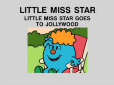 Little Miss Star Goes to Jollywood.png
