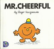 Mr Cheerful front cover.jpg