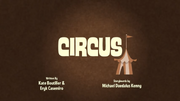 Circus Title Card.png