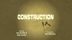 Construction Title Card.PNG