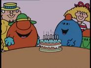 Scatterbrain Birthday 8