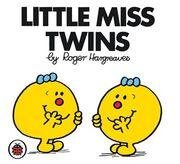 Twins book.jpg