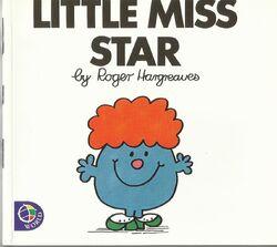 Little Miss Star 1.jpg