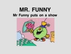 Mr Funny Puts On a Show.png