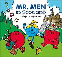 Mr. Men in Scotland Cover.jpg