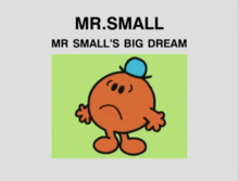 Mr Small's Big Dream.png