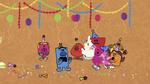 Birthday 5393