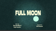 Full Moon Title Card.png