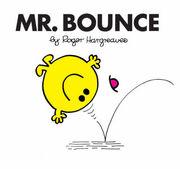 Mr.Bounce.jpg