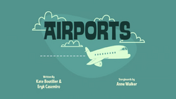 Airports Title Card.PNG