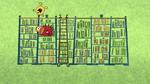 Books 4520