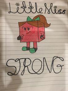 Little Miss Strong.JPG