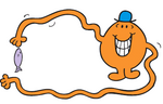 Mr tickle-18a
