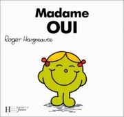 Madame Oui.jpg