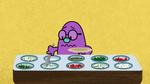 Food76