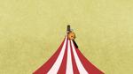 Circus 4806