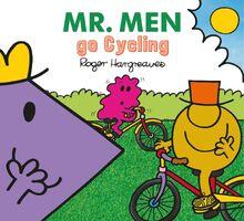 Mr. Men go Cycling Cover.jpg