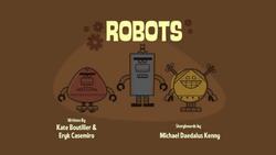 Robots Title Card.png