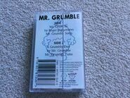 Mrgrumbletapegoof