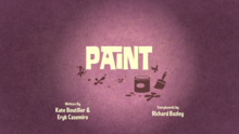 Paint Title Card.png