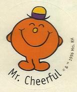 Mr-Cheerful 7a