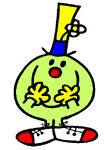 Mr-funny-11a