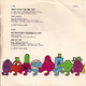 The Original Cast From The Mr Men Musical (B)