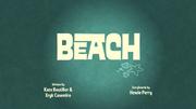 Beach Title Card.png