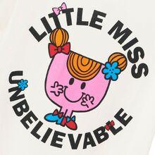 Little Miss Unbelievable.jpg