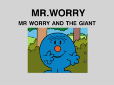 Mr Worry and the Giant.png