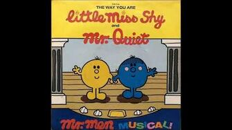 The_Mr_Men_Musical_-_The_Way_You_Are_(1985)