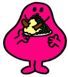 Mr-greedy 5a