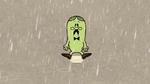 Rainy Day 3569