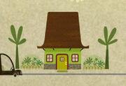 Tickle House.jpg