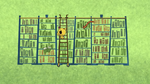 Books 4505