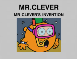 Mr Clever's Invention.png