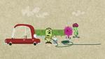 Car Wash 5842
