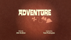 Adventure Title Card.png